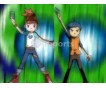 Digimon Season 3 Tamers Complete DVD Collection