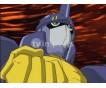 Digimon Season 4 Frontier Complete DVD Collection